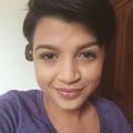 Freelancer Ilana C.