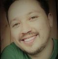Freelancer Jason C.