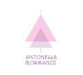 Freelancer Antonella M.