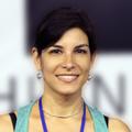 Freelancer Pilar S.