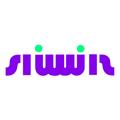 Freelancer Siwwwi.