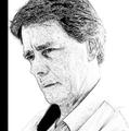 Freelancer Frederico R.
