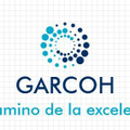 Freelancer GARCOH S.