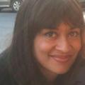 Freelancer María F. T. G.