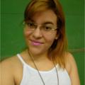 Freelancer Layna C.