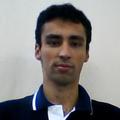 Freelancer Cesar I.
