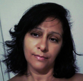 Freelancer Leila M. d. O.