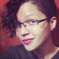 Freelancer Eva C.