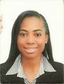 Freelancer Maria I. R. C.