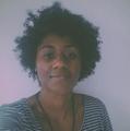 Freelancer Monique M.