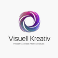 Freelancer Visuell K.