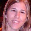 Freelancer Clara B.