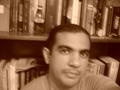 Freelancer Ricardo M. P. N.