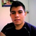 Freelancer Alfredo M.