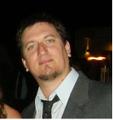 Freelancer Christian L.
