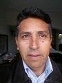 Freelancer Ezequiel T. T.
