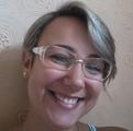 Freelancer Bianca R. d. M.