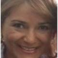 Freelancer Lourdes S. V. E.
