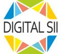 Freelancer Digital S.