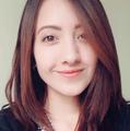 Freelancer Luisa F. C. V.