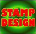 Freelancer Stamp D.