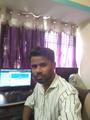 Freelancer Arvind G.