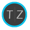 Freelancer Tatiane Z.