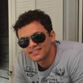 Freelancer Guilherme F.