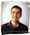 Freelancer Danilo I.