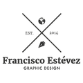 Freelancer Francisco E. T.
