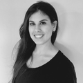 Freelancer Felicia M.