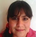Freelancer Dalila R. P.