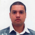 Freelancer Juan R. H. C.