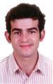 Freelancer Rodrigo M. S.