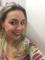 Freelancer Marcia M. E.