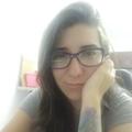 Freelancer Georgina G.