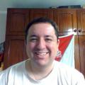 Freelancer Daniel B. C.