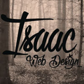 Freelancer Isaac V.