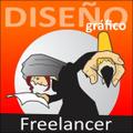 Freelancer Consuelo U.
