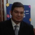 Freelancer Andrey d. A.