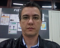 Freelancer Rafael R. S.