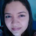 Freelancer Hilda G.