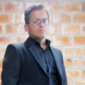 Freelancer Ricardo M. F. M.