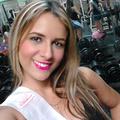 Freelancer Natasha P.