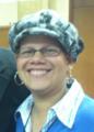 Freelancer Marife R.