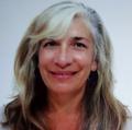 Freelancer María C. G.