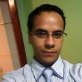 Freelancer Lemuel M.
