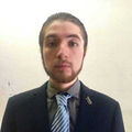 Freelancer Isaac D. P. M.