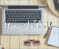 Freelancer Yaniuska C.