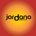 Freelancer Jordan.